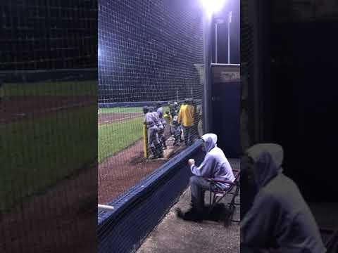 McComb High School Baseball