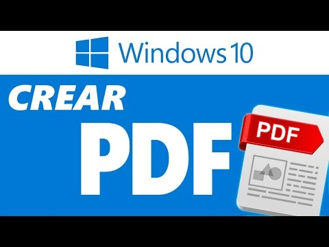 cómo-crear-documentos-pdf-en-windows-10