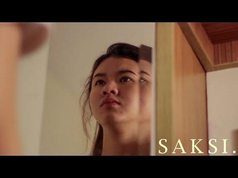 Saksi (Short Movie) - PERFILMA FH UI