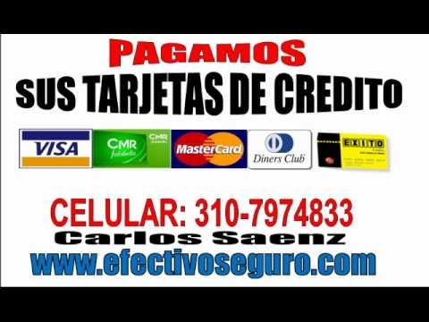 Видео Prestamos personales en la provincia de jujuy
