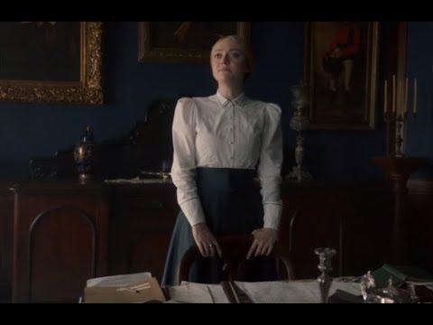 Download The Alienist Season 1 Episode 9 Recap/Review: Requiem
