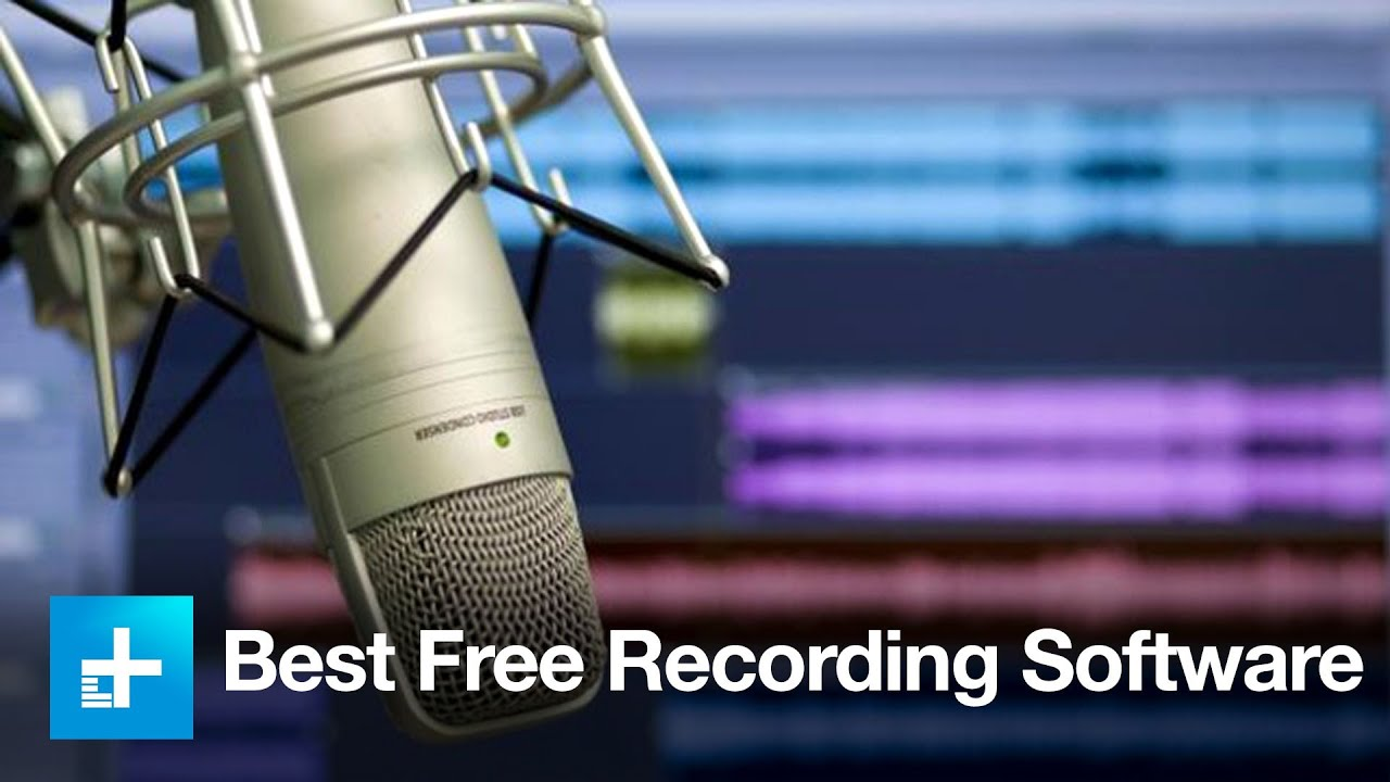 free music recording software for windows 8