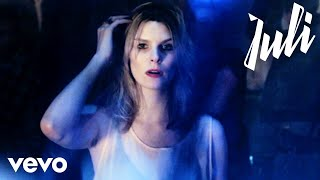 Juli - Süchtig (Official Video)
