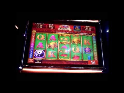 Max Bet Bitcoin Slot Wins 2021, Max Bet Casino Berlin Uhlandstr Slot Machine