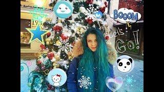 Tanya Kruz - Кажется кто-то вернулся на YouTube!