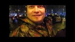 Freedom Fighter Markus Jansson - Compilation