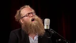 Ben Caplan - Truth Doesn't Live in a Book - 7/19/2018 - Paste Studios - New York, NY