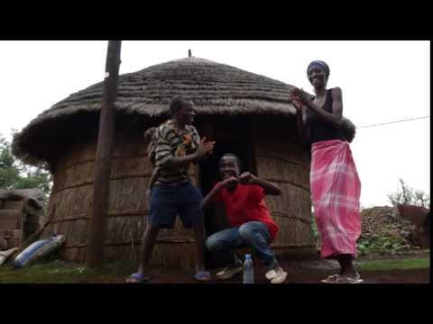 Desde Mozambique, Dale otra vuelta (Madre Coraje)