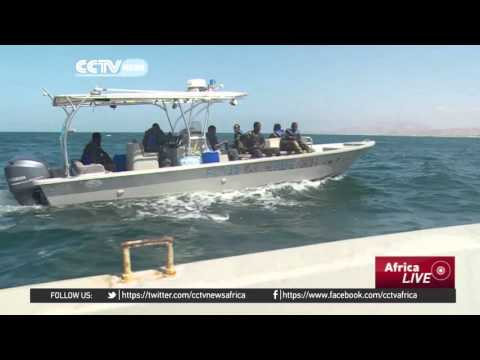 Maritime experts warning of increased risk of piracy in 2016