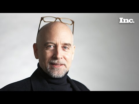 A Lesson From Steve Jobs on How to Command Respect With Character | Inc. Magazine