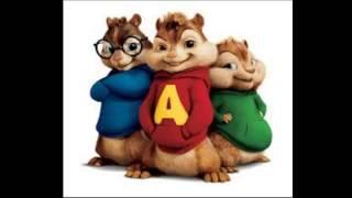 Mc Bola-Ela é top,capa de revista-Alvin e os Esquilos