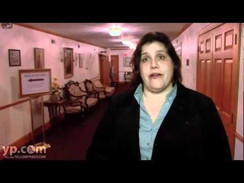 Bradley Funeral Homes Marlton NJ Planning Directors