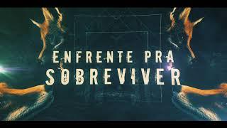 Doma - O Maior Rival (Lyric Video)