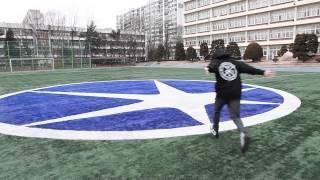 Download Mp3 방탄소년들의 졸업 - Making Film