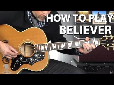 Download 3gp guitar lesson