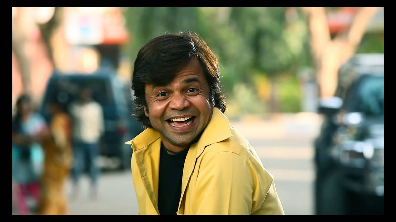 rajpal yadav wife photorajpal yadav movies, rajpal yadav movies list, rajpal yadav biography, rajpal yadav actor death, rajpal yadav dead, rajpal yadav wife photo, rajpal yadav, rajpal yadav death news, rajpal yadav comedy, rajpal yadav wife, rajpal yadav died, rajpal yadav death date, rajpal yadav height, rajpal yadav wiki, rajpal yadav upcoming movies, rajpal yadav comedy scenes, rajpal yadav comedy video, rajpal yadav new movie, rajpal yadav death news in hindi, rajpal yadav comedy download