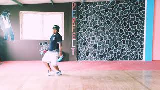 Quarantine and chill|Dance cover|Hiphop Tamizha|Prem Perfect|
