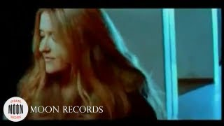 Наталья Могилевская - Плачь