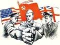 Когда закончилась Вторая мировая война?