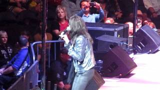 Martina McBride- This One's For the Girls 2012