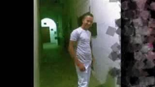 dj aziz salhi
