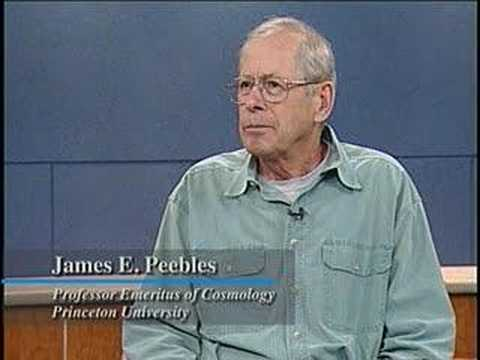 Jim Peebles Conversations With History Youtube
