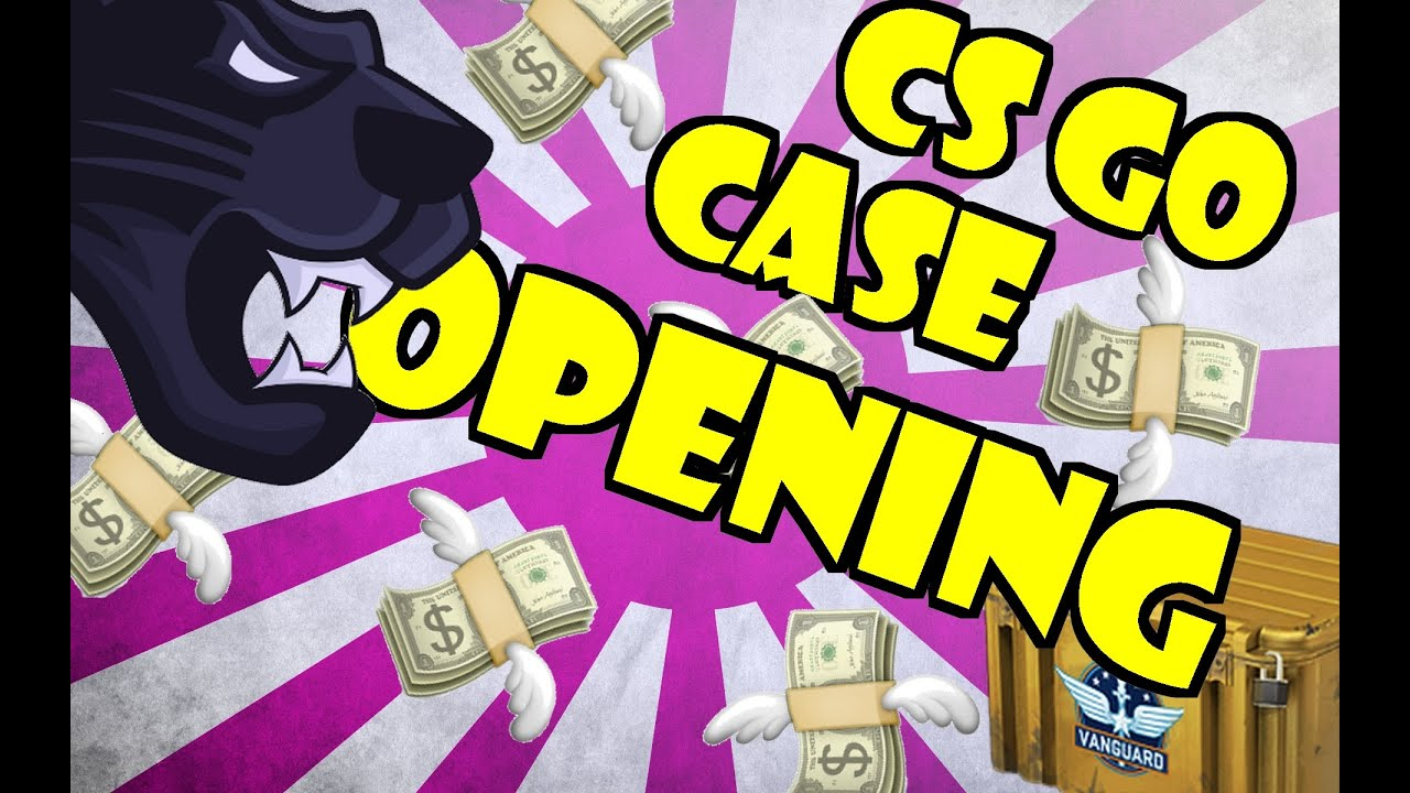 cs go case opening skin gratuit youtube. Black Bedroom Furniture Sets. Home Design Ideas