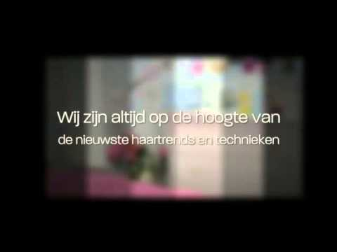 Sevim Hair Beauty Salon Amsterdam Youtube