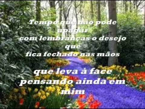 Sogno - Andrea Bocelli - Tradução.wmv