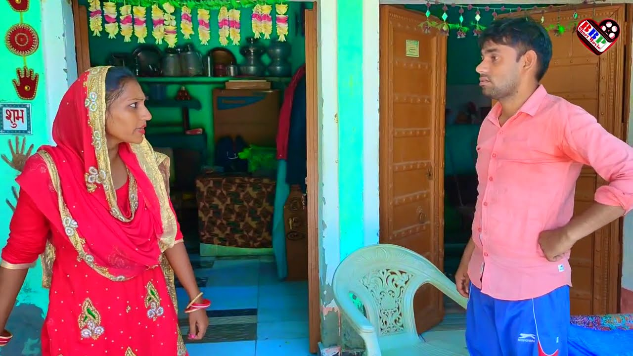 कुलच्छणी बहू के कारनामे | हरियाणवीं पारिवारिक नाटक | Mandeep Bangru | Miss Babita