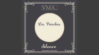 Provided to YouTube by Daredo Olvida Lo Pasado · Los Panchos Silenc...