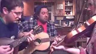 The Jazz Fiddler - Mississippi Sheiks