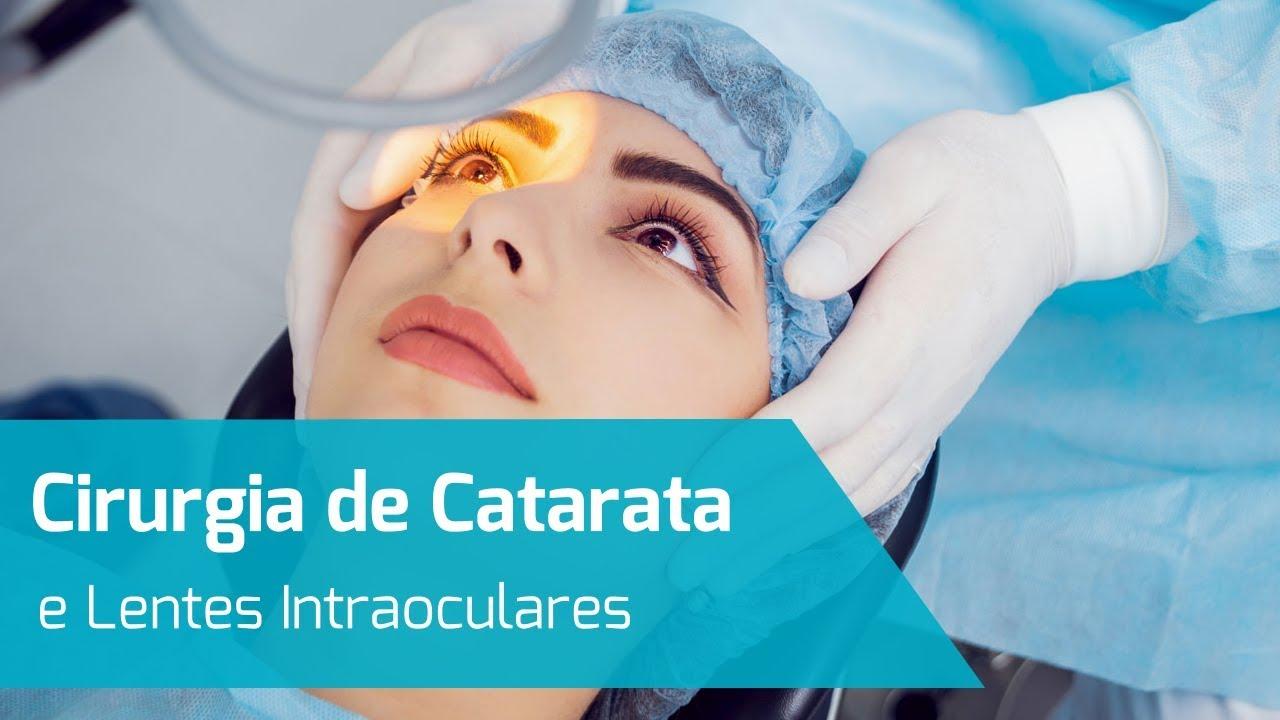 b58c96ccc6 Como saber se pago um preço justo por uma lente intra-ocular (LIO)?