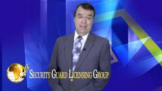 Marketing Programs Security Guard Companies And Services