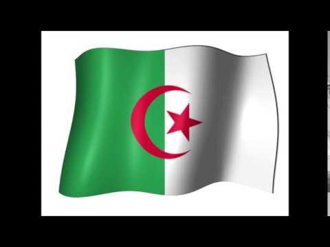 anachid wataniya algerie mp3