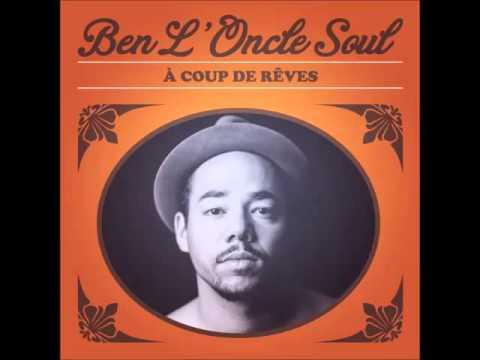 Ben L'Onlce Soul - Yes I Do