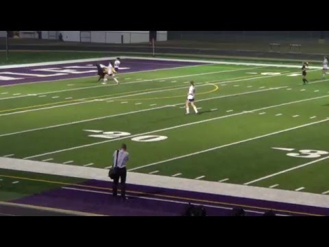 2016 02 19 Cleburne High School  Varsity vs Crowley