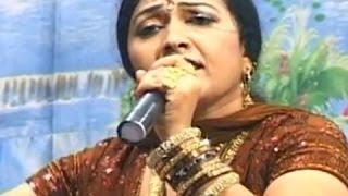 Chhod Ke Ranjhe Pali Ne || छोड़ के रांझे पाली ने || Rajbala Bahadurgadh || Haryanvi Ragni