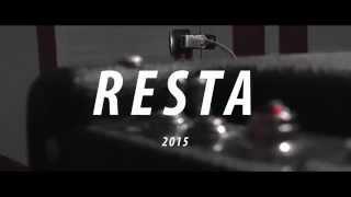Ecuba feat Heart&Jamix - Resta