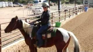 Video Horseback Riding Tips download MP3, 3GP, MP4, WEBM, AVI, FLV Januari 2018