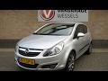 Opel Corsa 1.4-16V '111' Edition | LM | Airco | Cruise | Trekhaak