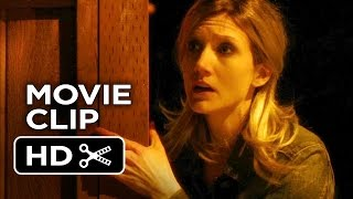 Preggoland Movie CLIP - Jello Belly (2015) - James Caan, Danny Trejo Movie HD