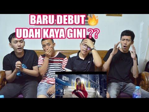 (G) IDLE - LATATA MV REACTION | BER 4 LAGIII!!!!!