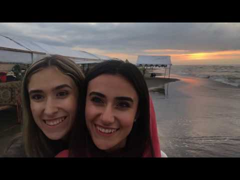 Iran Travel Diary