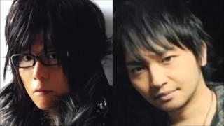 チャンネルお引越しのお知らせ ※ 新チャンネル【甘神ボイズちゃんねるガ...