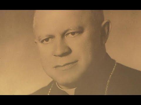 Specjalna sesja w piątą rocznicę śmierci arcybiskupa I.Tokarczuka