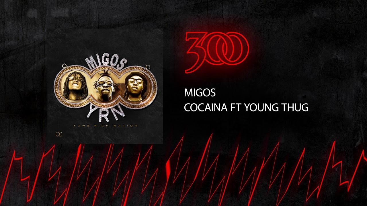 migos yung rich nation mp3 download