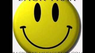 Pianoman - Tribute To Asha (Pianoman's Original Mix)