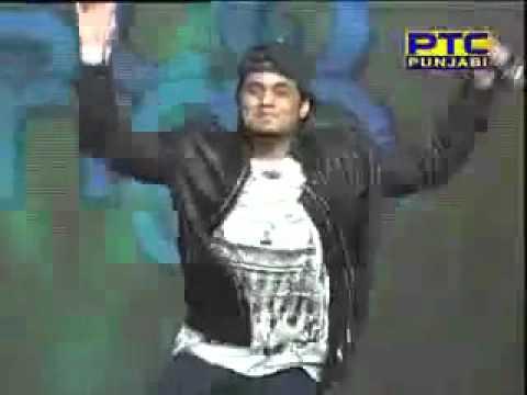 Beparwah Lyrics Amar Sajaalpuri ~ Punjabi Songs Lyrics