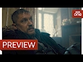 what's The Use In Hiding? - Taboo: Episode 7 Preview - Bbc One video